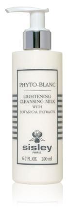 Sisley-paris Phyto Blanc Lightening Cleansing Milk