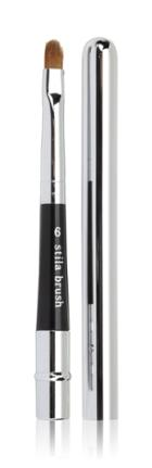 Stila Cosmetics #6 Lip Brush