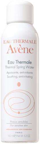 Avene Thermal Spring Water Spray - 5.29 Oz