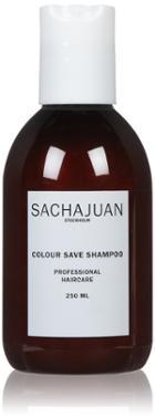 Sachajuan Color Save Shampoo