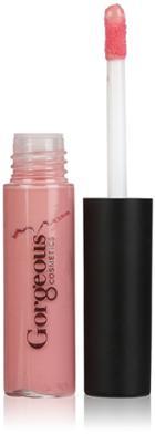 Gorgeous Cosmetics Liquid Lips