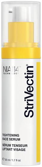 Strivectin Tl Tightening Face Serum