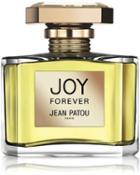 Jean Patou Joy Forever Eau De Toilette - 1.7 Oz