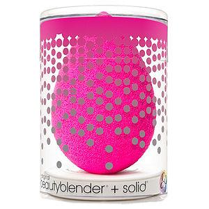 Beautyblender The Original Beautyblender Sponge + Solid Blendercleanser ($32.95 Value)