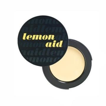 Benefit Cosmetics Lemon Aid