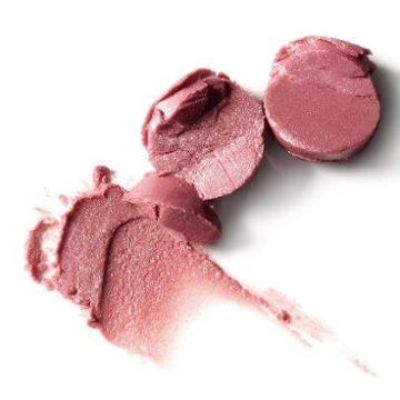 Benefit Cosmetics Silky Finish Lipstick - Candy Store Lipstick