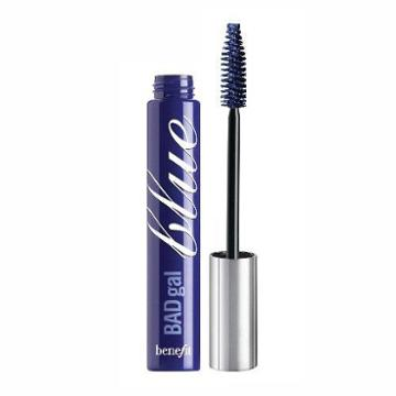Benefit Cosmetics Badgal Blue Mascara