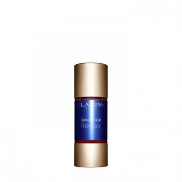 Clarins Repair Booster