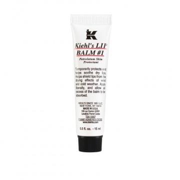 Kiehl's Since Kiehl's Lip Balm #1