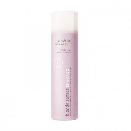 Davroe Blonde Senses Shampoo