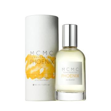 Mcmc Fragrances Mcmc Fragrance Phoenix Eau De Parfum
