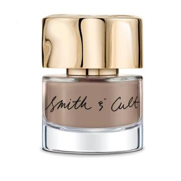 Smith & Cult Nailed Lacquer - Doe My Dear