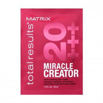 Matrix Total Results Miracle Creator Multi-tasking Hair Mask