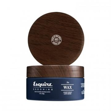 Esquire The Wax