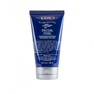 Kiehl's Since Kiehls Facial Fuel Energizing Moisture Treatment For Men 4.2 Oz.