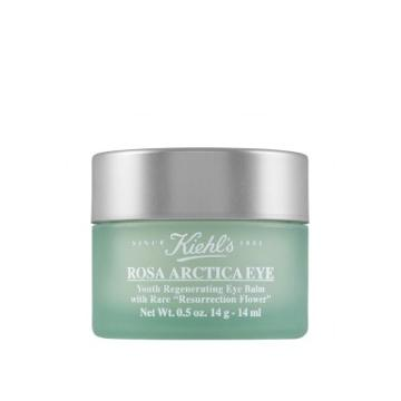 Kiehl's Since Kiehl's Rosa Arctica Eye Cream