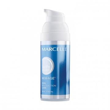 Marcelle New-age Lumipower 3-in-1 Moisturizer