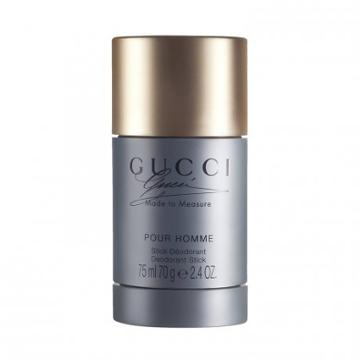 Gucci Made To Measure Pour Homme Deodorant Stick