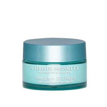 Christie Brinkley Skincare Christie Brinkley Authentic Skincare Anti-aging Treatment