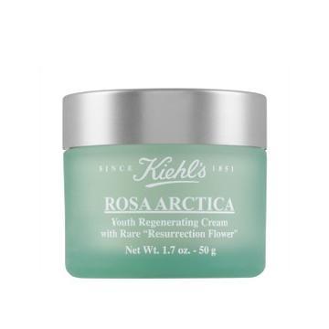 Kiehl's Since Kiehl's Rosa Arctica Cream