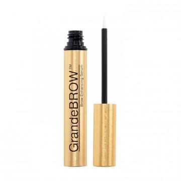 Grande Cosmetics Grandebrow Brow Enhancing Serum