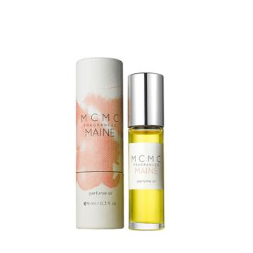 Mcmc Fragrances Mcmc Fragrance Maine Perfume Oil