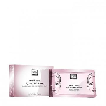Erno Laszlo Multi-task Eye Serum Mask - 6 Pack