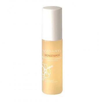 Vasanti Mono Magic Treatment Oil For Face, Body & Hair