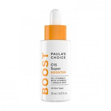 Paula's Choice Paulas Choice C15 Super Booster