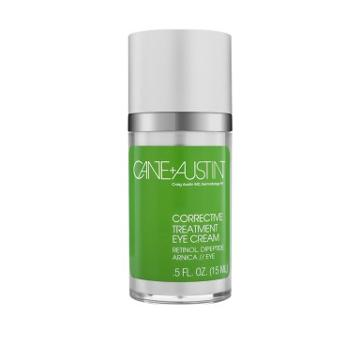 Cane + Austin Corrective Eye Cream