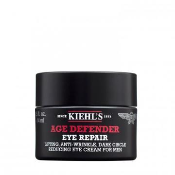 Kiehl's Since Kiehls Age Defender Eye Repair - 0.5 Oz.