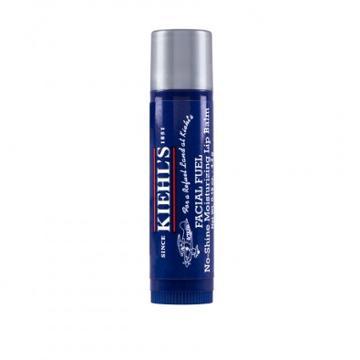 Kiehl's Since Kiehls Facial Fuel No-shine Moisturizing Lip Balm