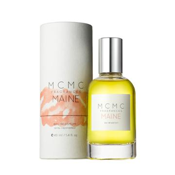 Mcmc Fragrances Mcmc Fragrance Maine Eau De Parfum