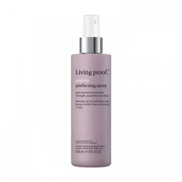 Living Proof. Restore Perfecting Spray