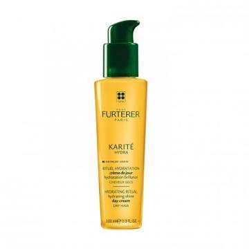 Rene Furterer Karit Hydra Hydrating Day Cream