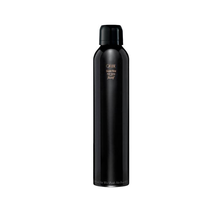 Oribe Superfine Hairspray