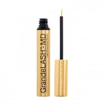 Grande Cosmetics Grandelash-md Lash Enhancing Serum