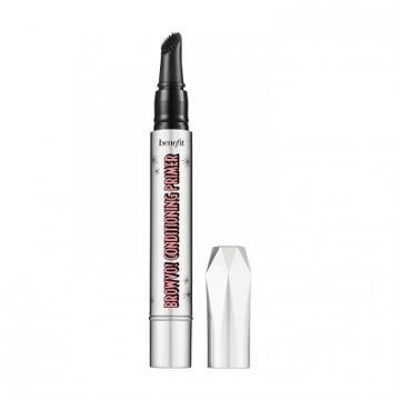 Benefit Cosmetics Browvo! Conditioning Primer