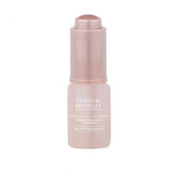 Christie Brinkley Skincare Christie Brinkley Authentic Skincare Serum Treatment