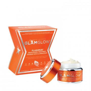 Glamglow Flashmud Brightening Treatment - 1.7 Oz.