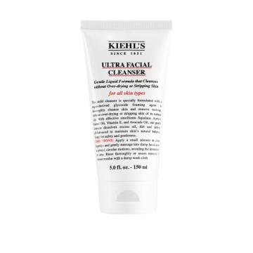 Kiehl's Since Kiehl's Ultra Facial Cleanser