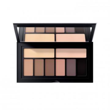 Smashbox Cosmetics Cover Shot Mini Eye Shadow Palette - Matte