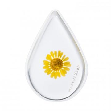 Makeupdrop The Original Silicone Makeup Applicator - Bloom