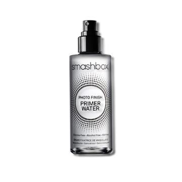 Smashbox Cosmetics Photo Finish Primer Water