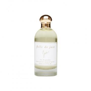 Joie Folle De Joie Eau De Parfum