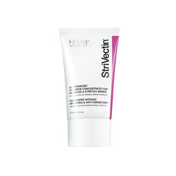 Strivectin Advanced Intensive Concentrate
