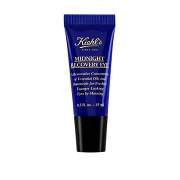 Kiehl's Since Kiehl's Midnight Recovery Eye