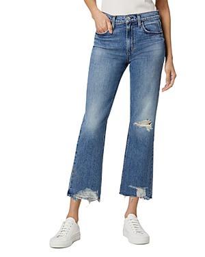 Joe's Jeans The Callie Jeans In Ordesa