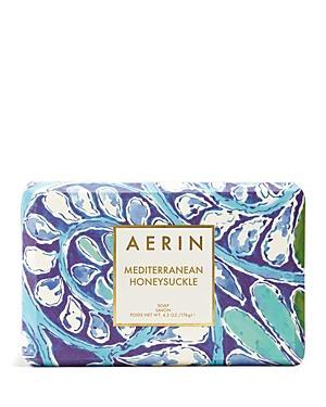 Aerin Mediterranean Honeysuckle Soap