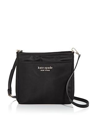 Kate Spade New York Swing Pack Medium Crossbody